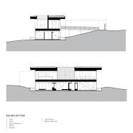 bora_template_web drawings