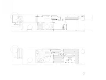 GIBBON-STREET-Floor-Plans-7000NTPa-1800x1365