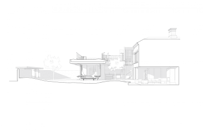 GIBBON-STREET-Perspective-Section-7000NTP-1800x1169