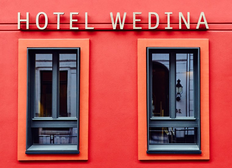 hotel-wedina-01
