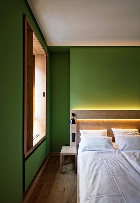 hotel-wedina-03