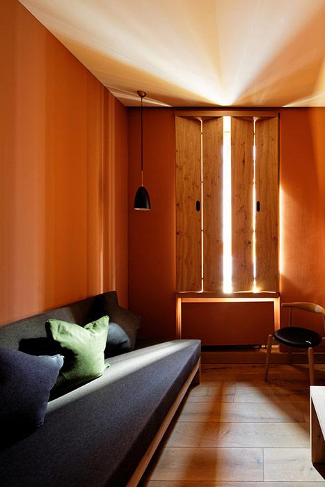 hotel-wedina-05