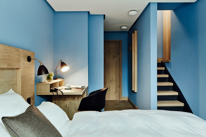 hotel-wedina-11