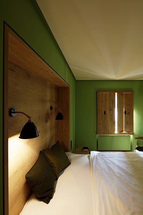 hotel-wedina-12