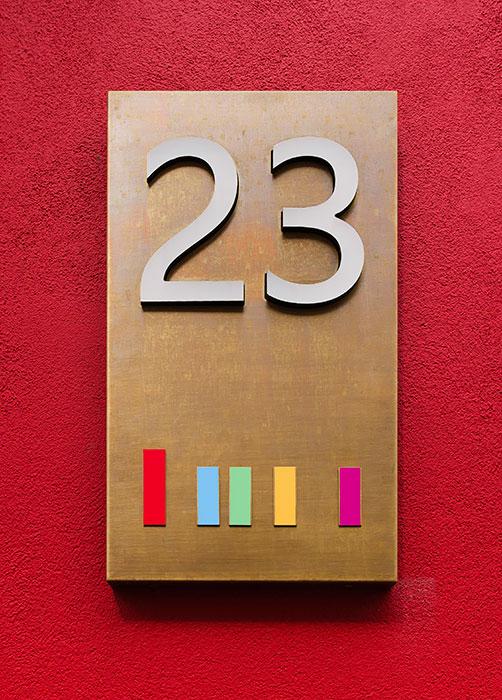 hotel-wedina-15