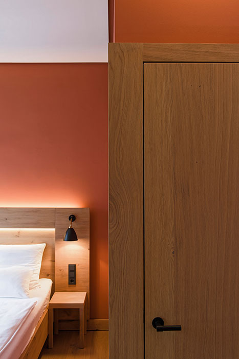 hotel-wedina-18