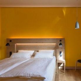 hotel-wedina-20