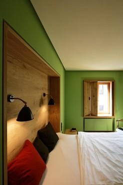 hotel-wedina-detail