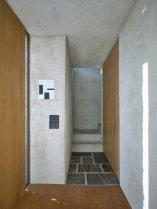 Lake house in Ascona by Wespi de Meuron Romeo architects 20