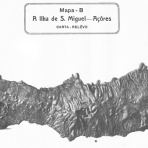 mapa-sao-miguel-copy