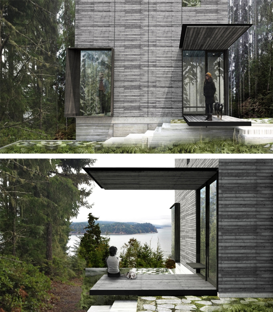 mwworks_little-house7