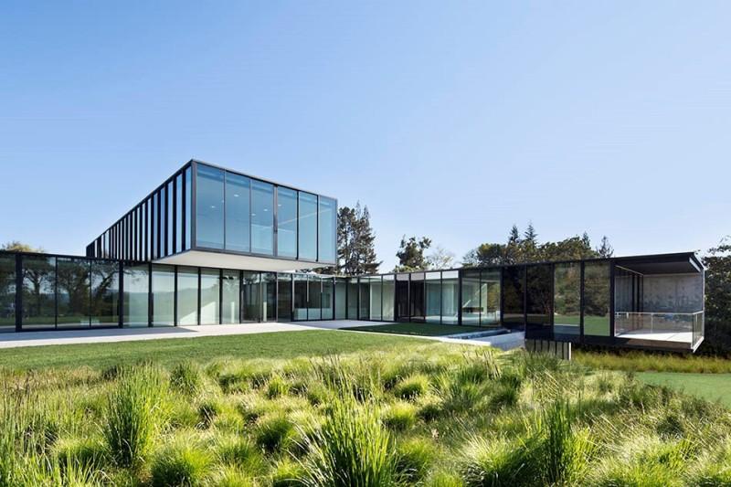 oz-by-stanley-saitowitz-natoma-architects-inc-construction-27-960
