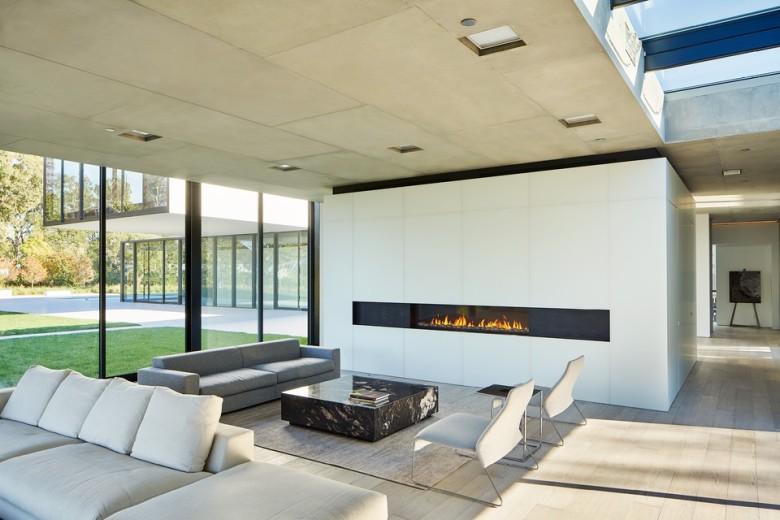 oz-by-stanley-saitowitz-natoma-architects-inc18-960