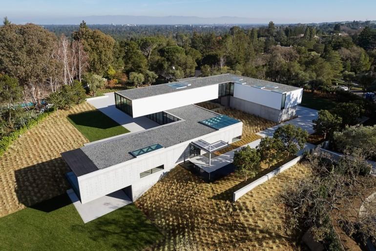 oz-by-stanley-saitowitz-natoma-architects-inc2-960