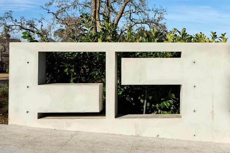 oz-by-stanley-saitowitz-natoma-architects-inc33-960