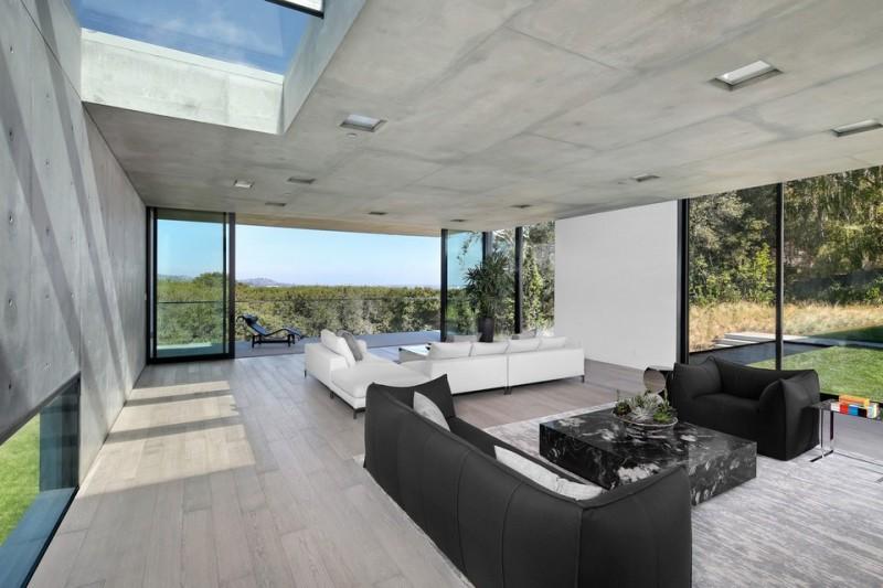 oz-by-stanley-saitowitz-natoma-architects-inc34-960