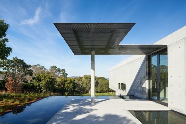 oz-by-stanley-saitowitz-natoma-architects-inc5-960