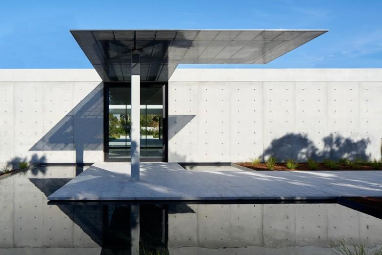 oz-by-stanley-saitowitz-natoma-architects-inc6-960