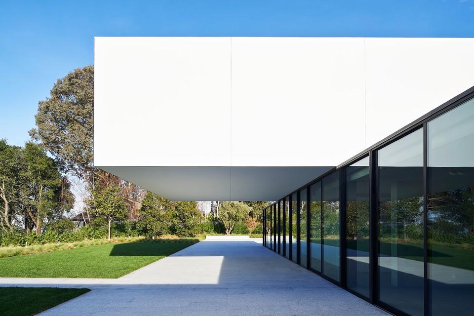 Stanley Saitowitz Part - 40: Oz-by-stanley-saitowitz-natoma-architects-inc7-960