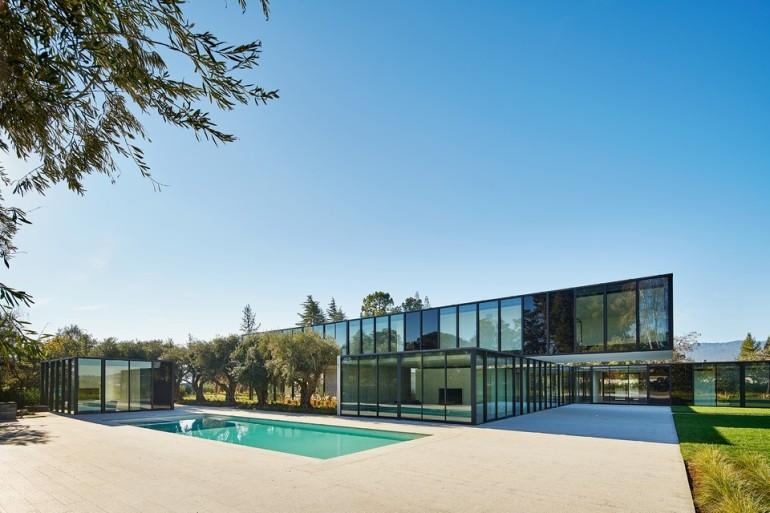 oz-by-stanley-saitowitz-natoma-architects-inc8-960