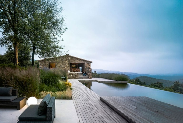 Villa CP by Zest Architecture 01