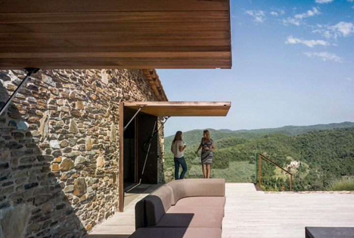 Villa CP by Zest Architecture 02