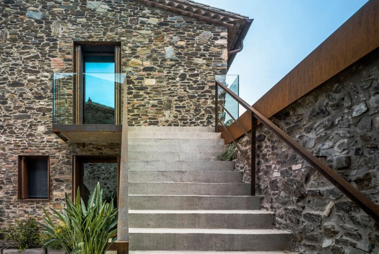 Villa CP by Zest Architecture 03
