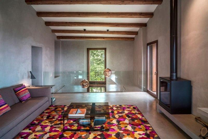 Villa CP by Zest Architecture 04