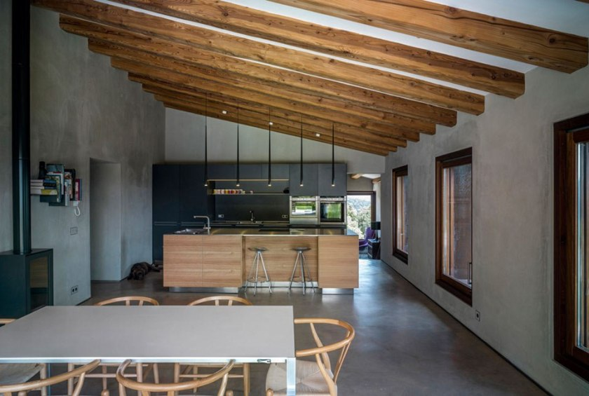 Villa CP by Zest Architecture 05