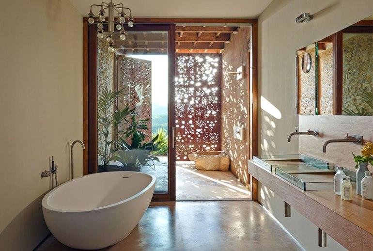 Villa CP by Zest Architecture 06