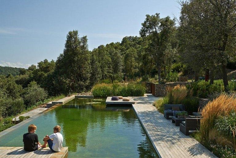Villa CP by Zest Architecture 07