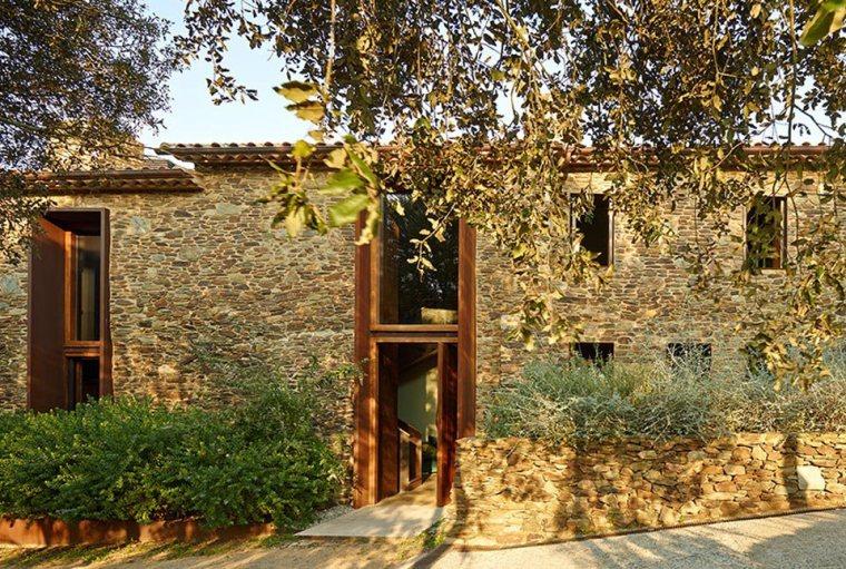 Villa CP by Zest Architecture 10