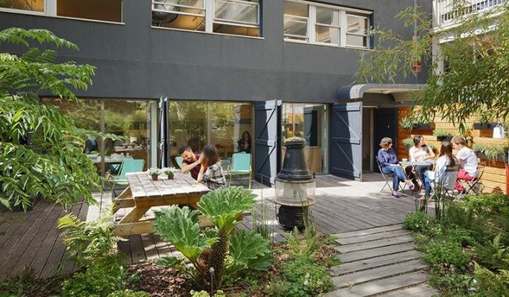 Atelier-du-Pont-Office06.jpg.1100x5000_q90.jpg