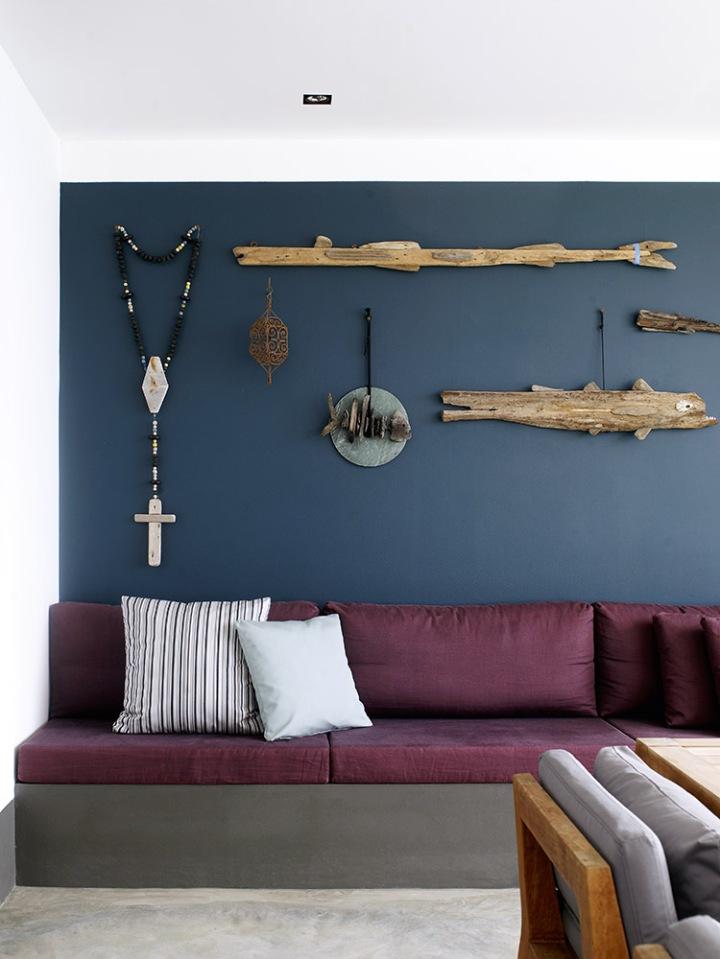 design-project-beach-villa-an-caribbean-anne-table-niek-armchair-rp-061-mosaic-portrait