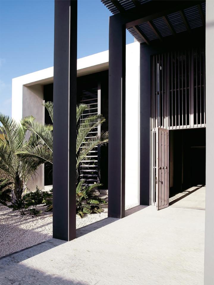 design-project-beach-villa-an-caribbean-rp-004-tall