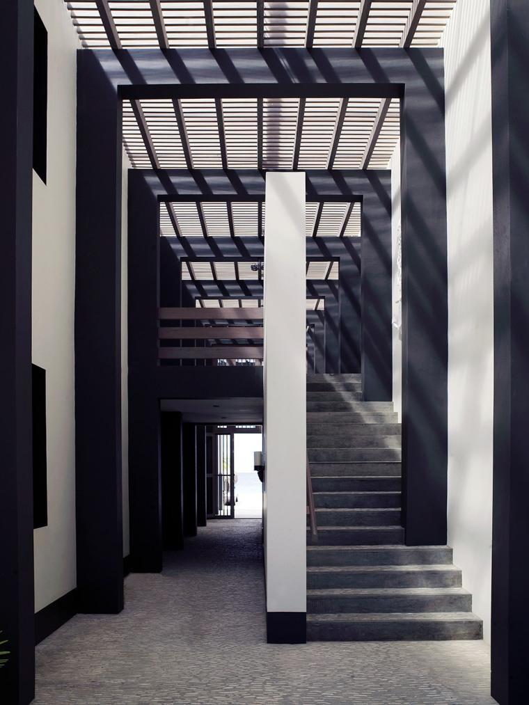 design-project-beach-villa-an-caribbean-rp-019-tall
