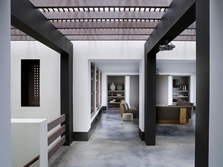 design-project-beach-villa-an-caribbean-rp-024-big