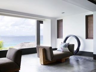 design-project-beach-villa-an-caribbean-rp-043-wide