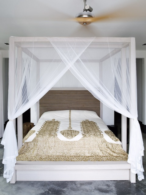 design-project-beach-villa-an-caribbean-rp-082-small