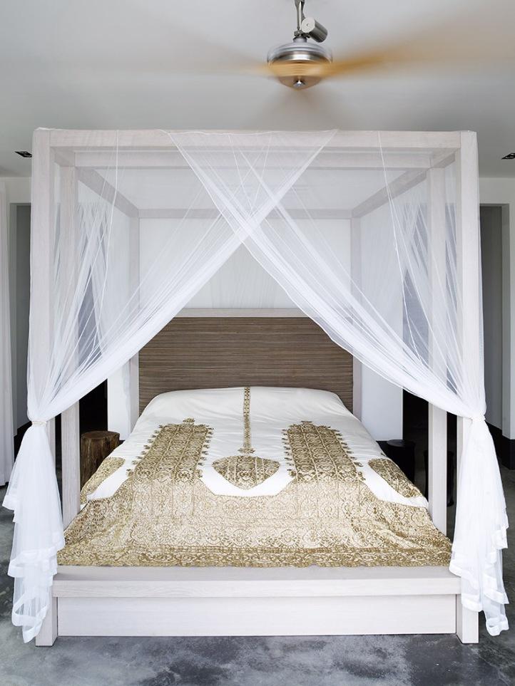 design-project-beach-villa-an-caribbean-rp-082-small