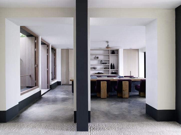 design-project-beach-villa-an-caribbean-rp-111-wide