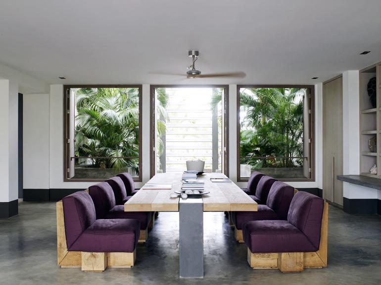 design-project-beach-villa-an-caribbean-rp-123-mosaic-landscape
