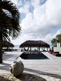 design-project-beach-villa-an-caribbean-rp-143-tall