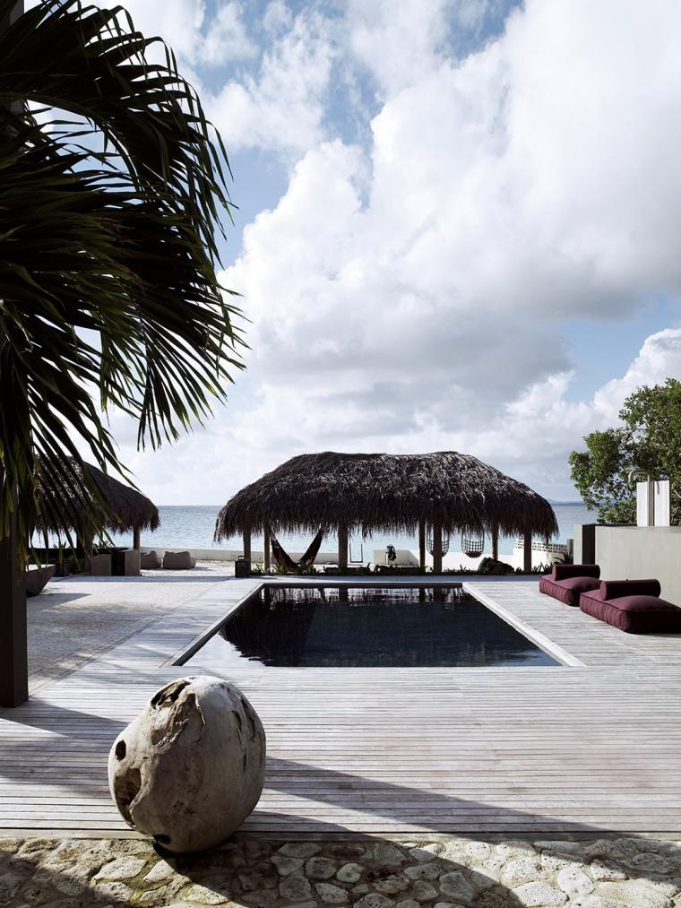 design-project-beach-villa-an-caribbean-rp-143-tall