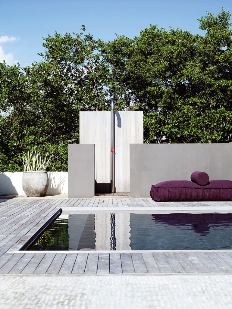 design-project-beach-villa-an-caribbean-rp-148-small