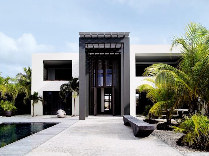 design-project-beach-villa-an-caribbean-rp-171-big