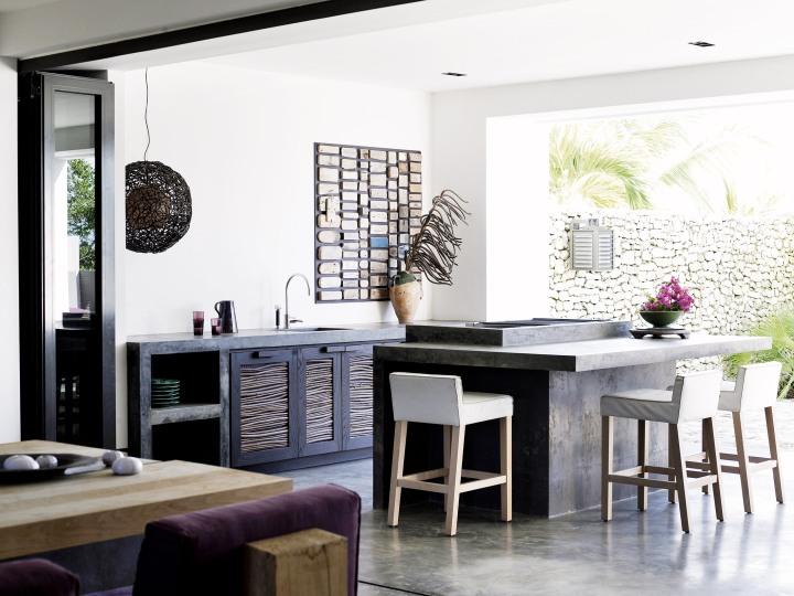 design-project-beach-villa-an-caribbean-saar-kitchen-stool-rp-127-big