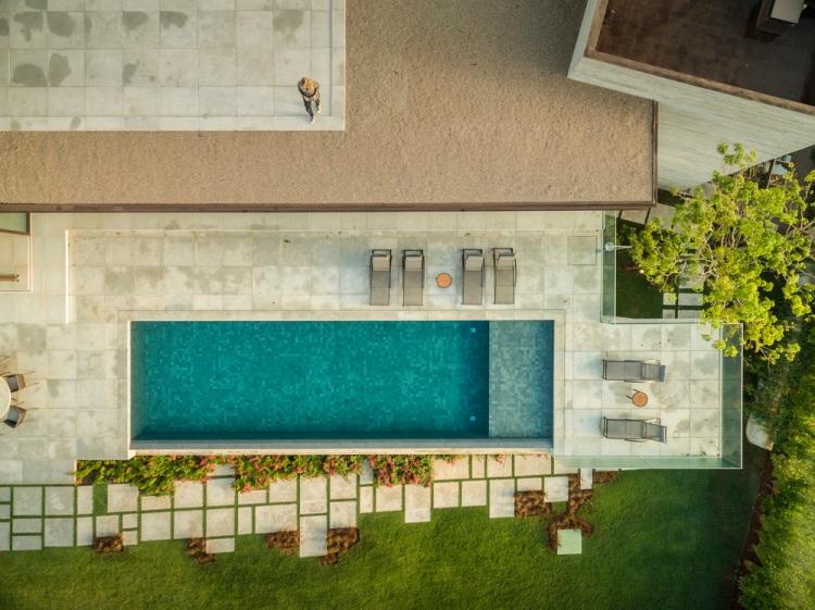 Fazenda Boa Vista byFernanda Marques Arquitetos03