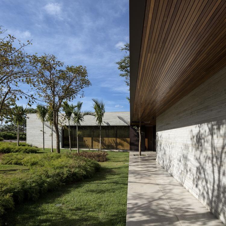 Fazenda Boa Vista byFernanda Marques Arquitetos05
