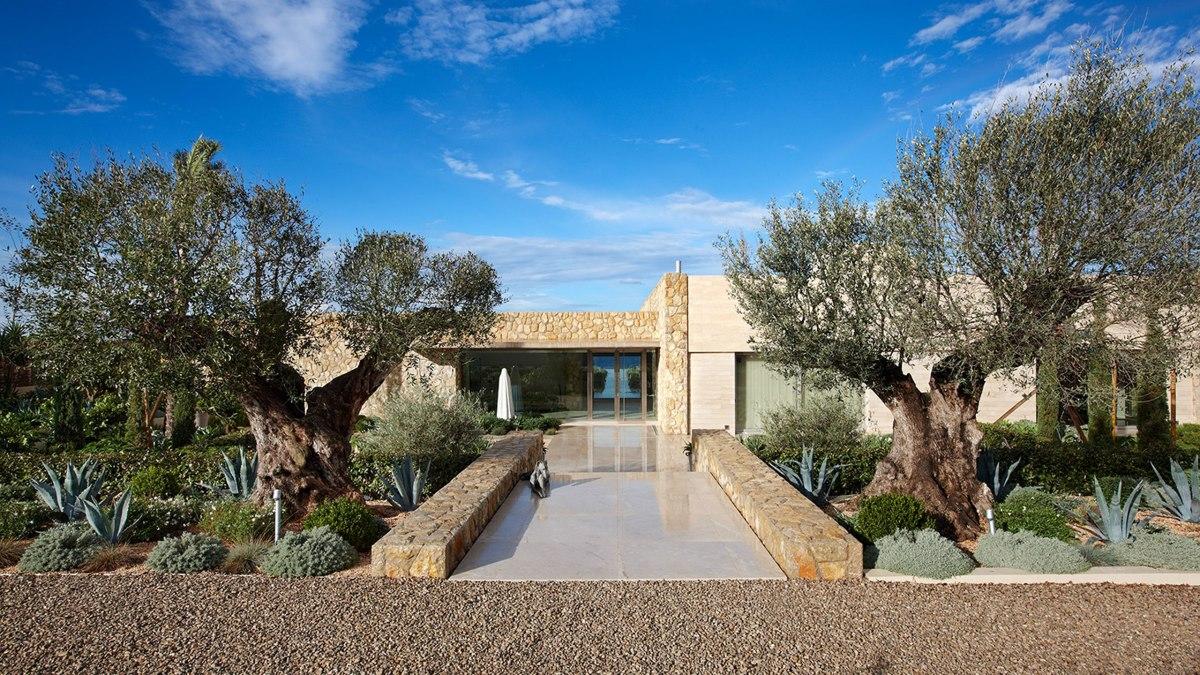 Mallorca by TGStudio